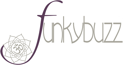 funkybuzz-small
