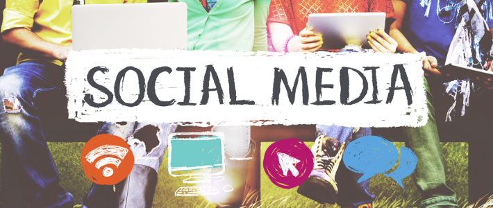 Top 6 Reasons Why Your Business Needs Social Media Marketing